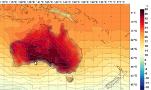 20130103_heatwave_Australia_forecast_8_jan