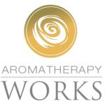 AromatherapyWorks