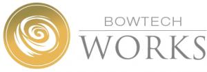 Bowtechworks