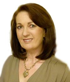 MAREE KENDALL