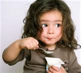 children, probiotics, health, constipation