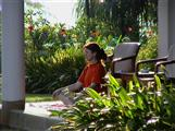 Meditationpage152412