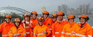 north_sydney_ses