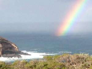 Kangaroo Island Emergency Services